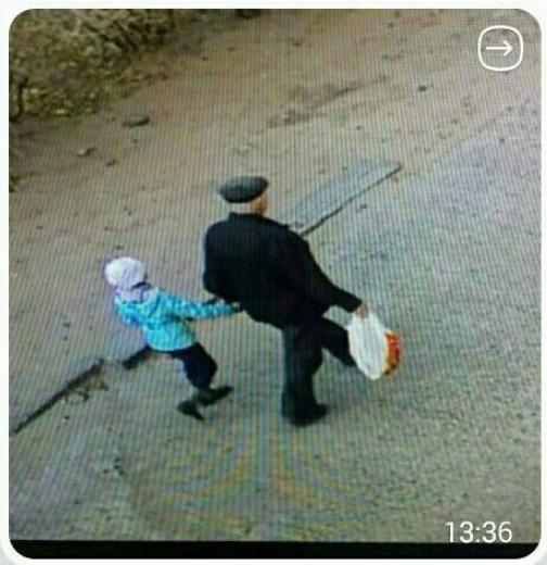 Снять девочку Бабушкина ул. проститутки питера минет