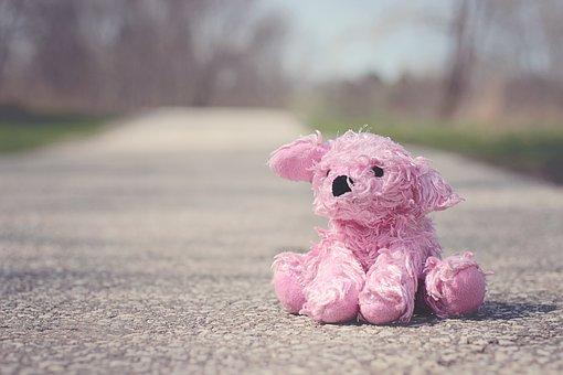 ВБурятии шофёр «Приуса» насмерть сбил ребёнка