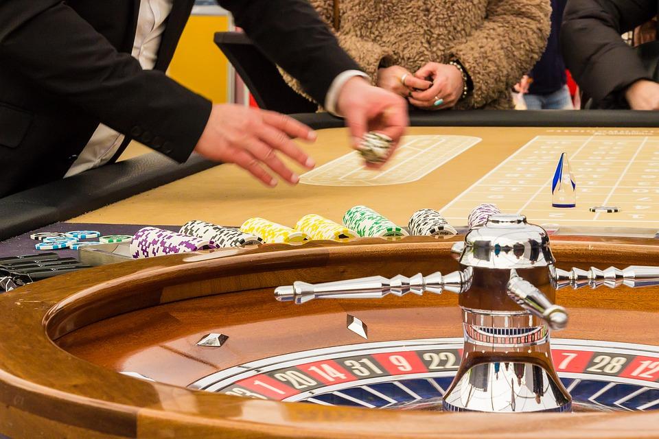 казино е нет играть бесплатно без регистрации
