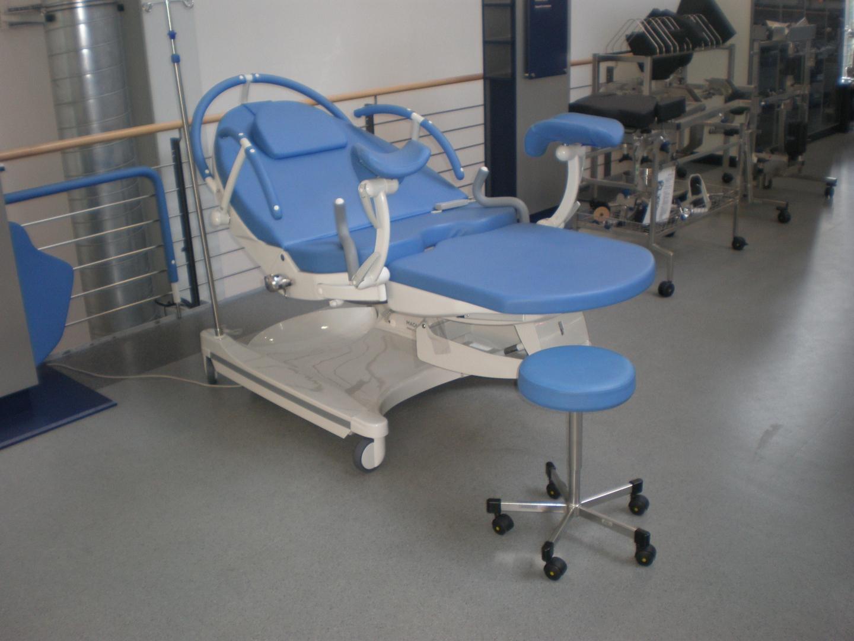 Фото пелоток в гинеколог кресле 15 фотография