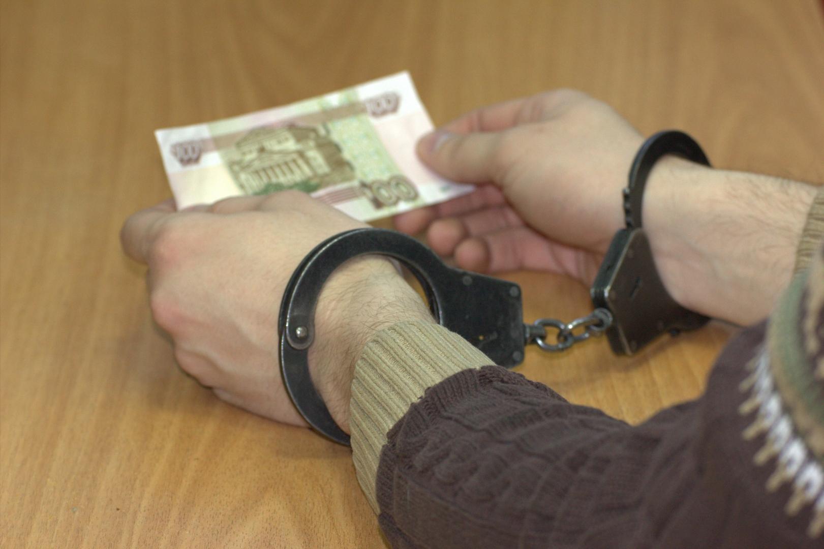 СМИ: энергетики предлагают сажать россиян в тюрьму за 41