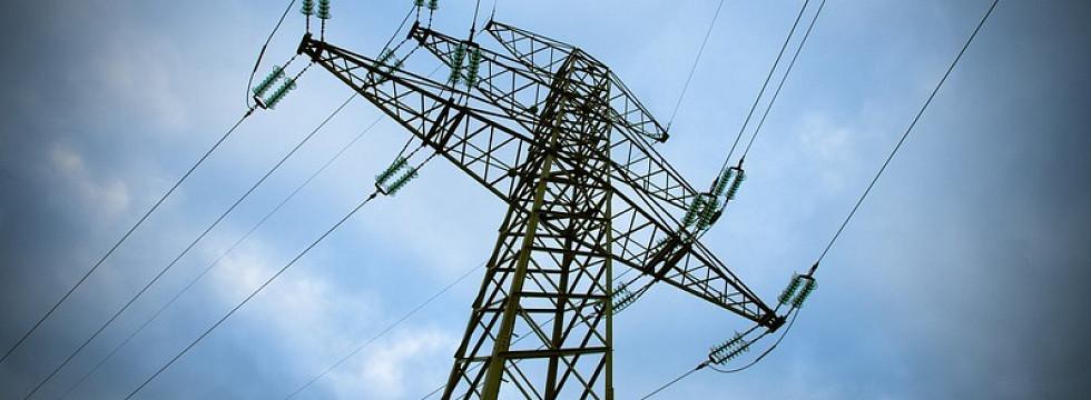 В Бурятии электросетевые компании часто обманывают потребителей