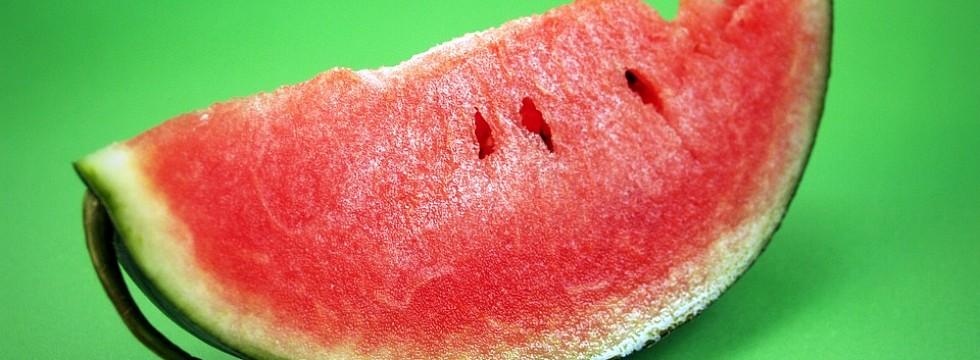 Как сделать букет из фруктов своими руками фото в деталях