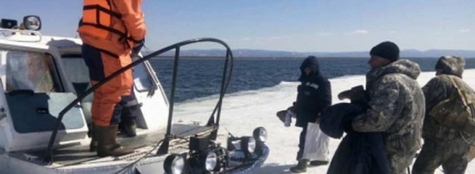 сайт бурятии рыбаков