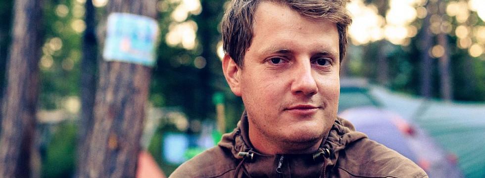 Защитник Байкала получил награду из рук Путина Газета Номер один  Защитник Байкала получил награду из рук Путина