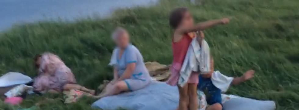 Жесткий анальный видео пьяных женщин жесткого
