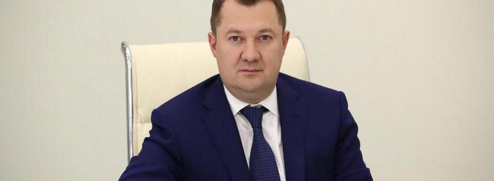 Проблемными очистными Улан-Удэ начал заниматься минстрой России