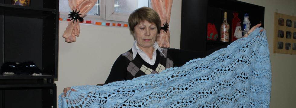 Сроки доставки единовременной выплаты в 5 тыс рублей для военных пенсионеров
