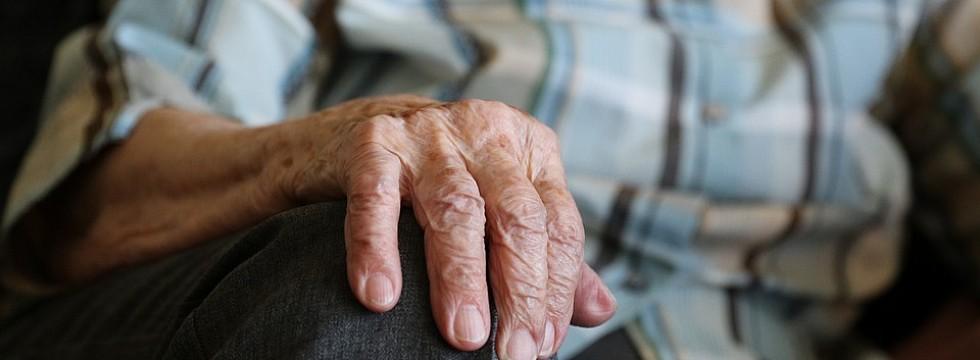 пансионаты для пожилых людей в ульяновской области