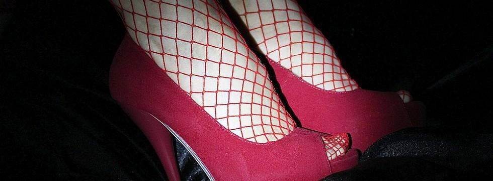 yubki-dlya-prostitutok