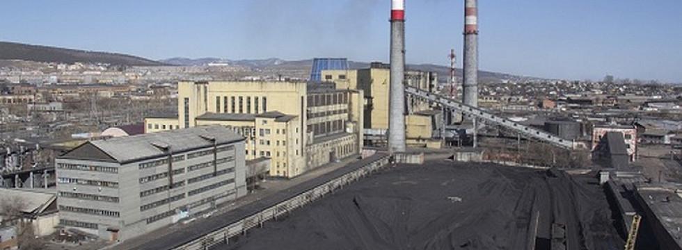 ТГК-14 остается крупнейшим производителем тепла в Улан-Удэ