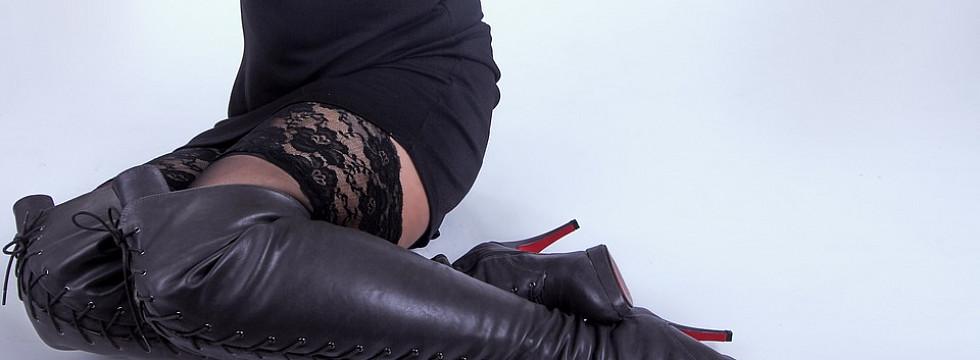 Сайт секс в улан удэ бурятия