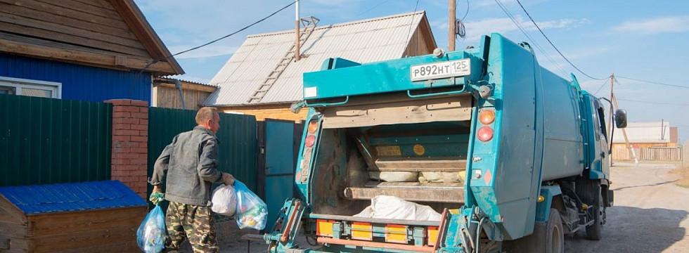 «ЭкоАльянс» начал судебные тяжбы с тысячами жителей Бурятии