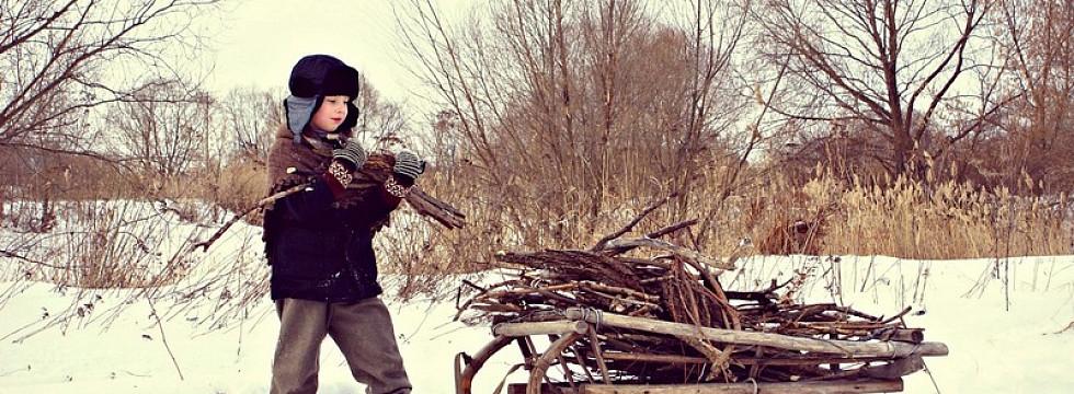 ТГК-14:  Улан-Удэ не готовится к зиме