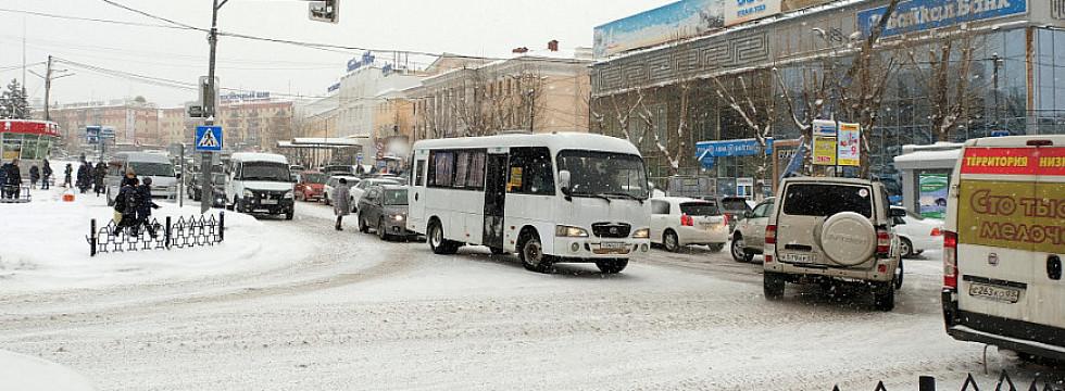Ответственность перевозчика за жару в автобусе